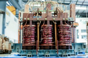 Best Electrical Transformer Manufacturers and Suppliers